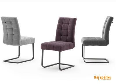 Salta jídelní židle - 4