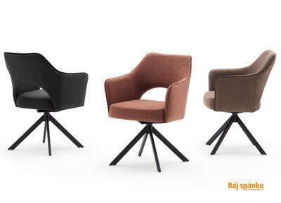 Tonala jídelní židle - 4