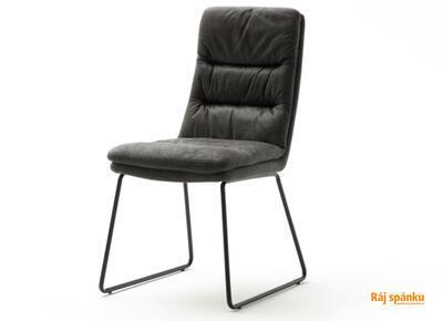 Westminster jídelní židle - 4