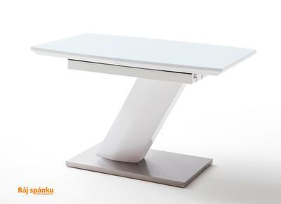 Galina Rozkládací stůl jídelní - 4