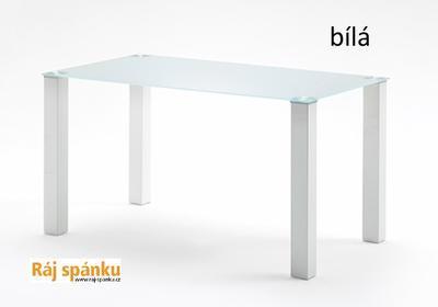 VitoTopic C Jídelní stůl - 4