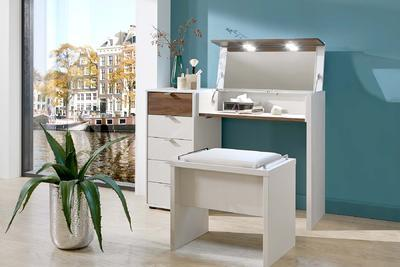 Catania toaletní stolek - 4
