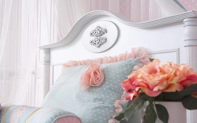 Romantic Postel XL 20.21.1304.00 - 5