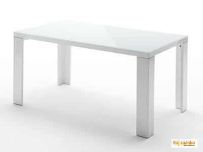 Tizio Jídelní stůl - 5