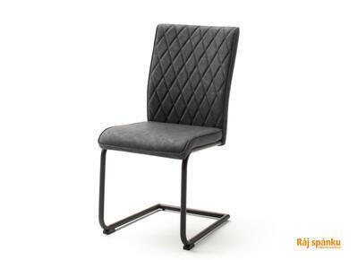 BURSA jídelní židle - 5
