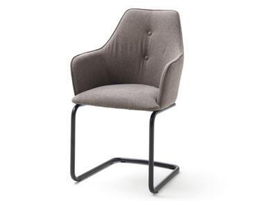 CURACAO jídelní židle - 5