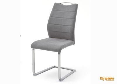 Ferrera jídelní židle - 5
