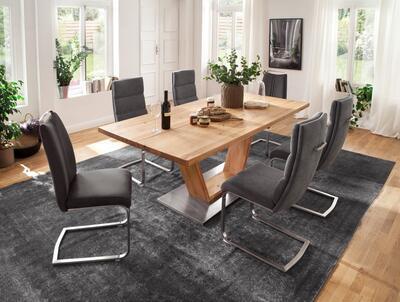 GIULIA B jídelní židle - 5