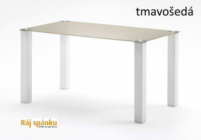 VitoTopic C Jídelní stůl - 5
