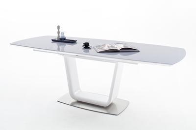 Xander Rozkládací jídelní stůl - 5