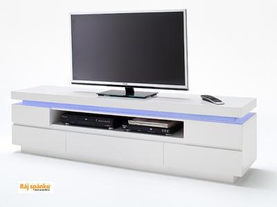 Ocean TV stolek C - 6