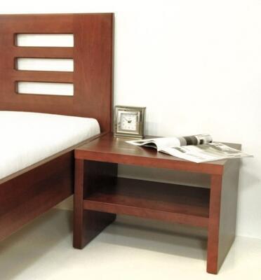 Hally noční stolek - 6