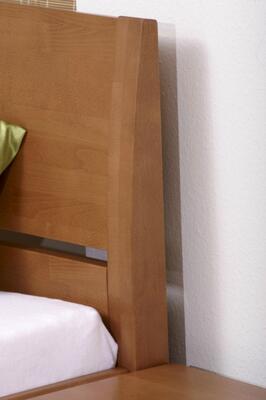 Cathrin postel dvojlůžko - 6