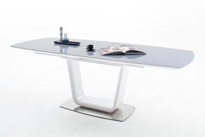 Xander Rozkládací jídelní stůl - 6