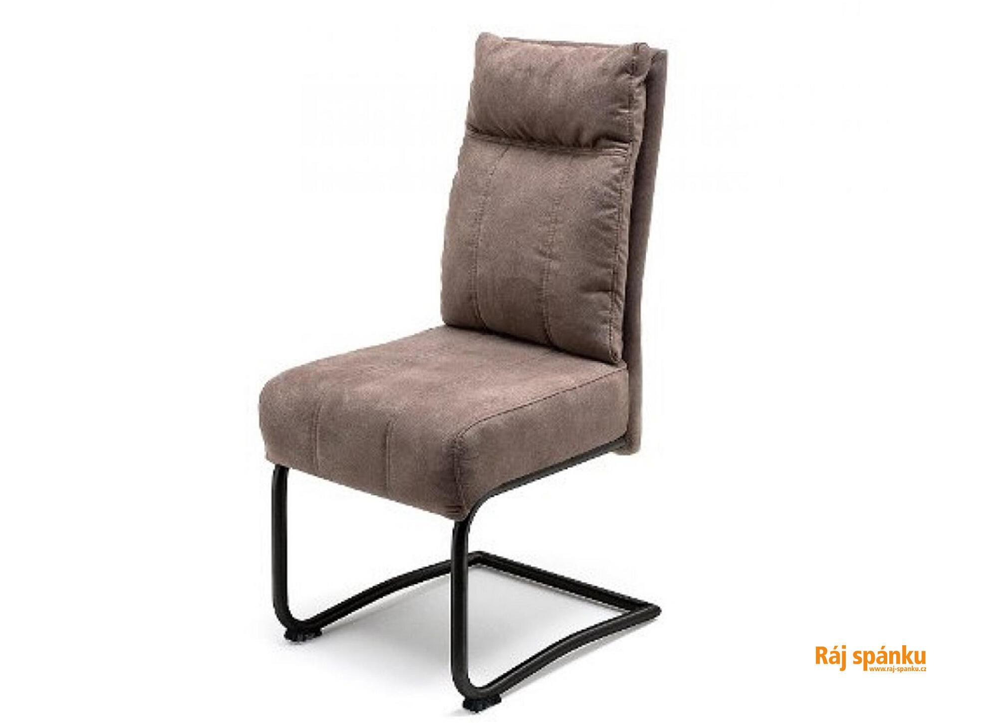 azul Jídelní židle