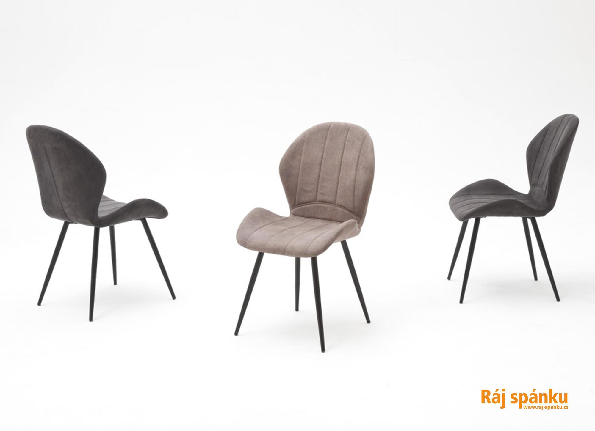 Lima Jídelní židle