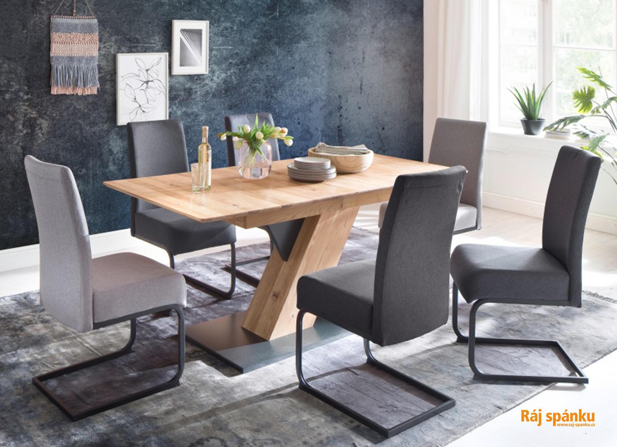 Esteli Jídelní židle