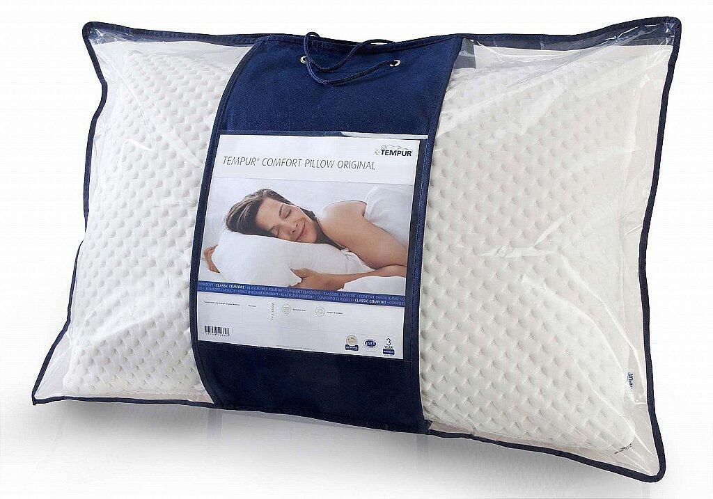 Polštář Comfort Original- obal