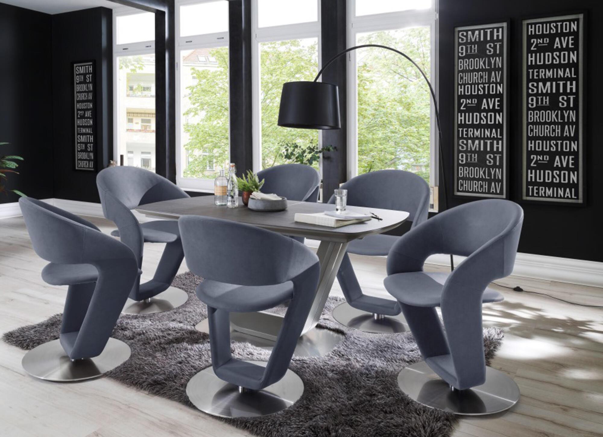 Firona  Jídelní židle